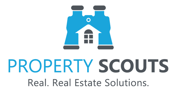 Property Scouts can help if you need to sell your house fast in Denver.