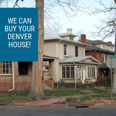 We buy houses in Denver and the surrounding area. If you need to sell your house fast in Denver, and are looking for a quick sale we can help. Contact Home Scout Today.