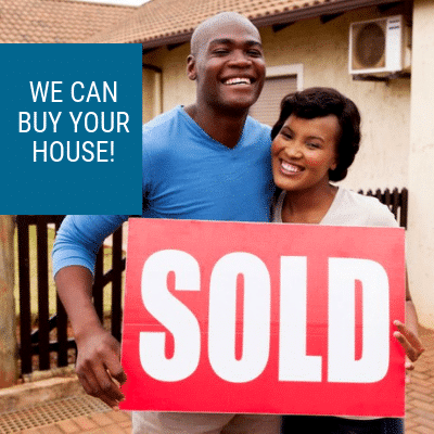 We can buy your Missouri house. Contact us today!